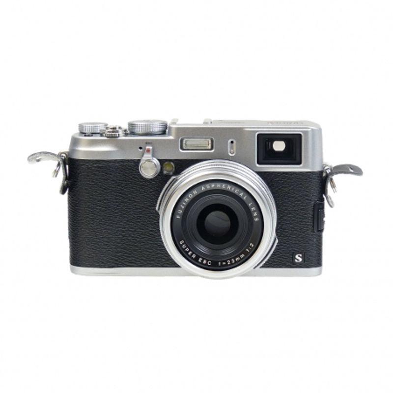 fujifilm-x100s-sh4819-32986-2