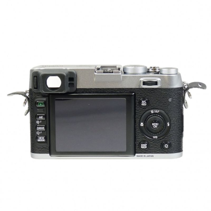 fujifilm-x100s-sh4819-32986-3