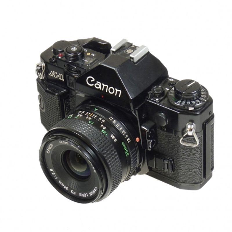 canon-a-1-canon-fd-35mm-f-2-8-hanimex-80-200mm-f-4-5-sh4820-32987