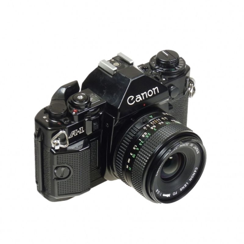 canon-a-1-canon-fd-35mm-f-2-8-hanimex-80-200mm-f-4-5-sh4820-32987-1