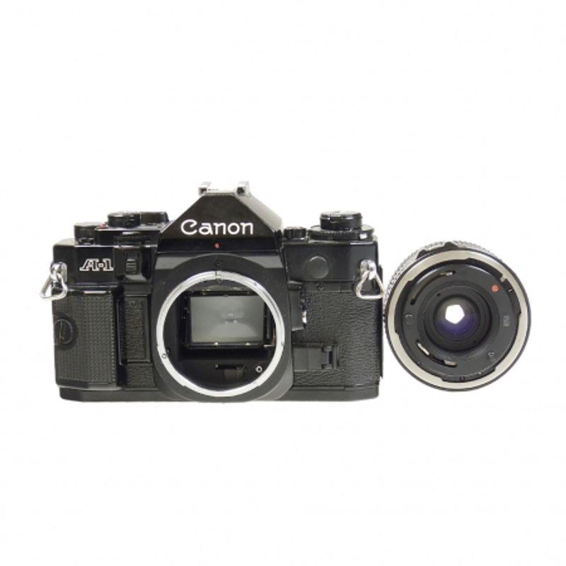 canon-a-1-canon-fd-35mm-f-2-8-hanimex-80-200mm-f-4-5-sh4820-32987-2