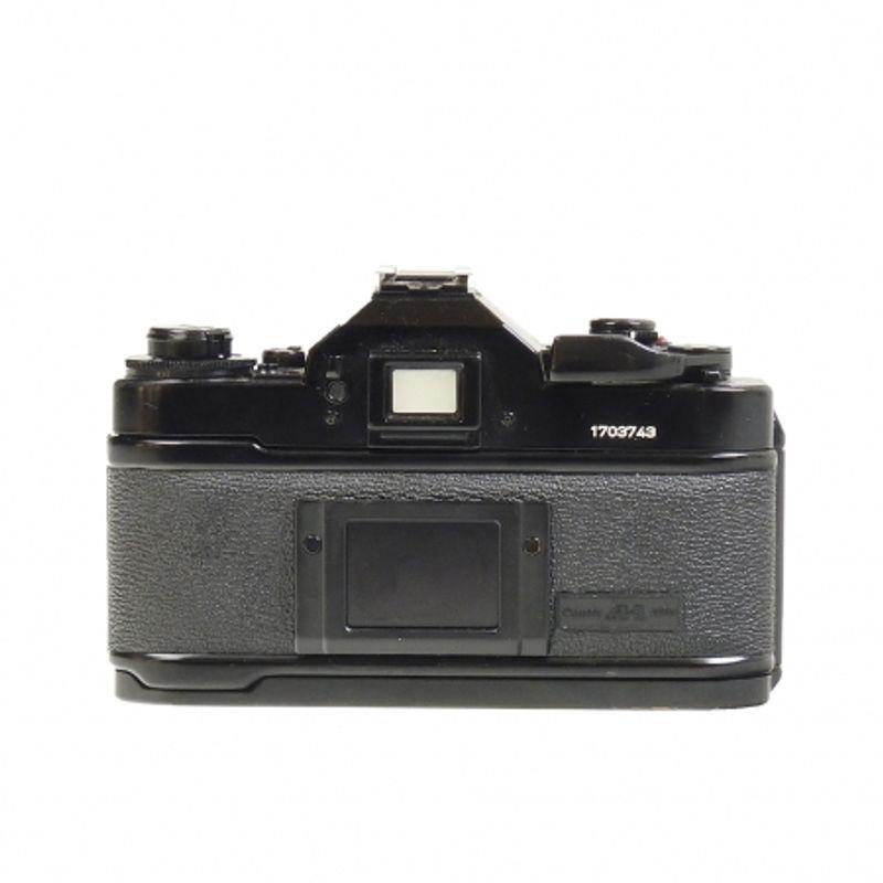 canon-a-1-canon-fd-35mm-f-2-8-hanimex-80-200mm-f-4-5-sh4820-32987-3