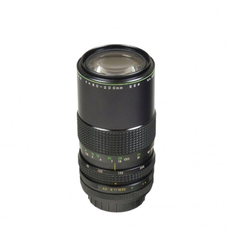 canon-a-1-canon-fd-35mm-f-2-8-hanimex-80-200mm-f-4-5-sh4820-32987-6