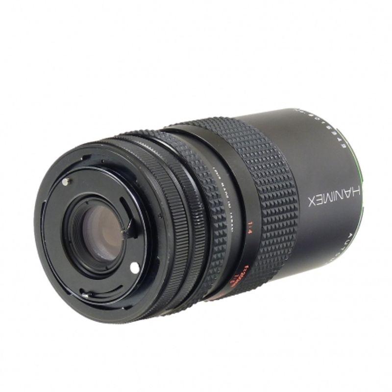 canon-a-1-canon-fd-35mm-f-2-8-hanimex-80-200mm-f-4-5-sh4820-32987-8
