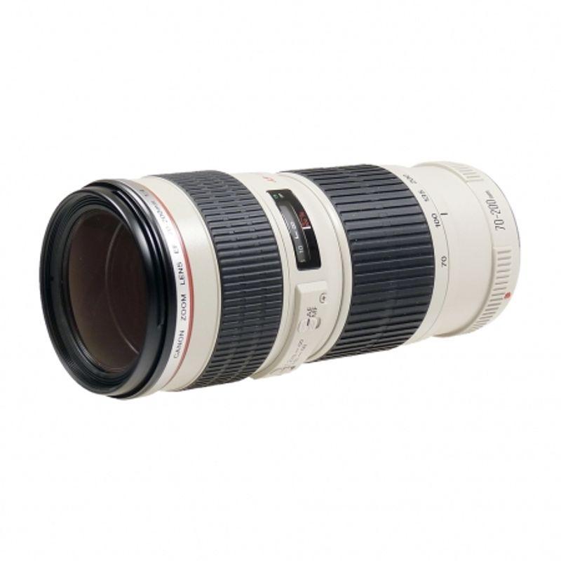 canon-ef-70-200mm-f-4l-usm-sh4822-2-32990-1