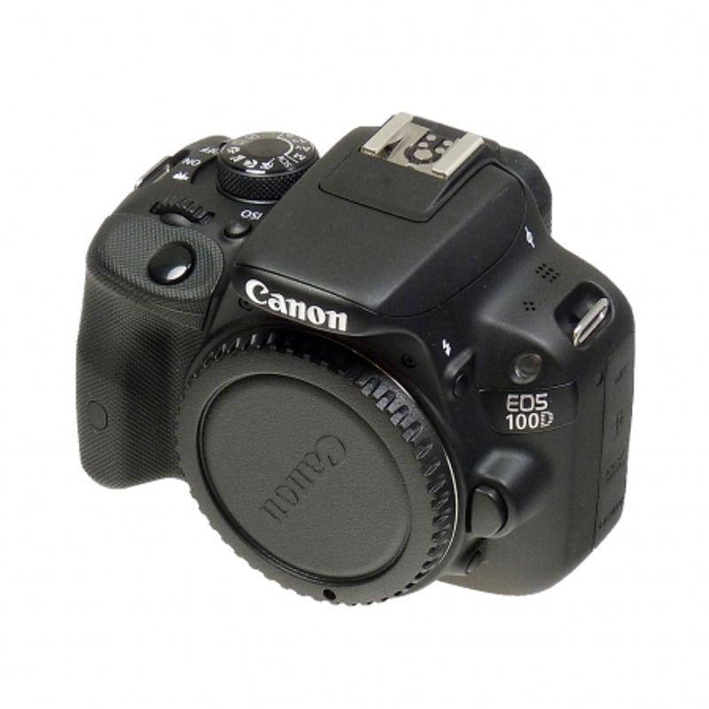 canon-eos-100d-body-sh4822-3-32991