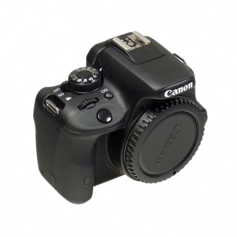 canon-eos-100d-body-sh4822-3-32991-1