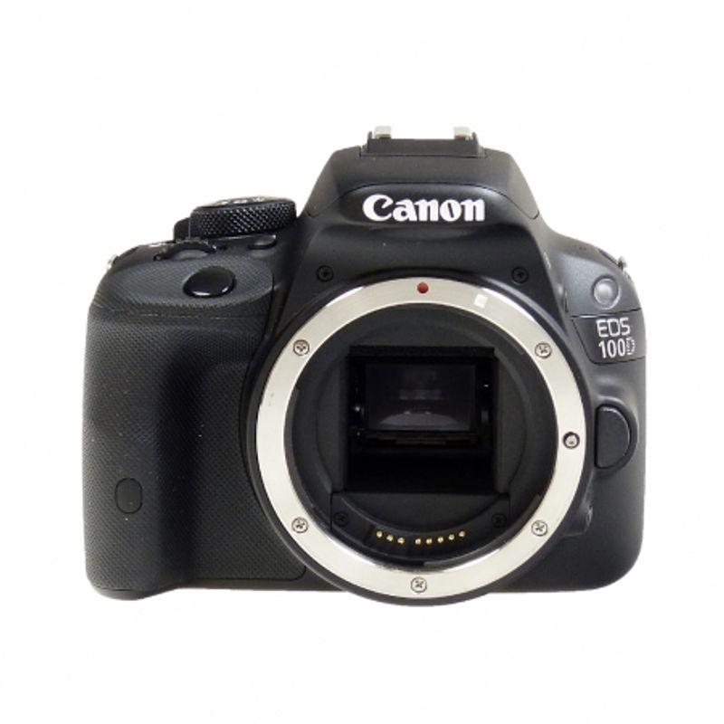 canon-eos-100d-body-sh4822-3-32991-2