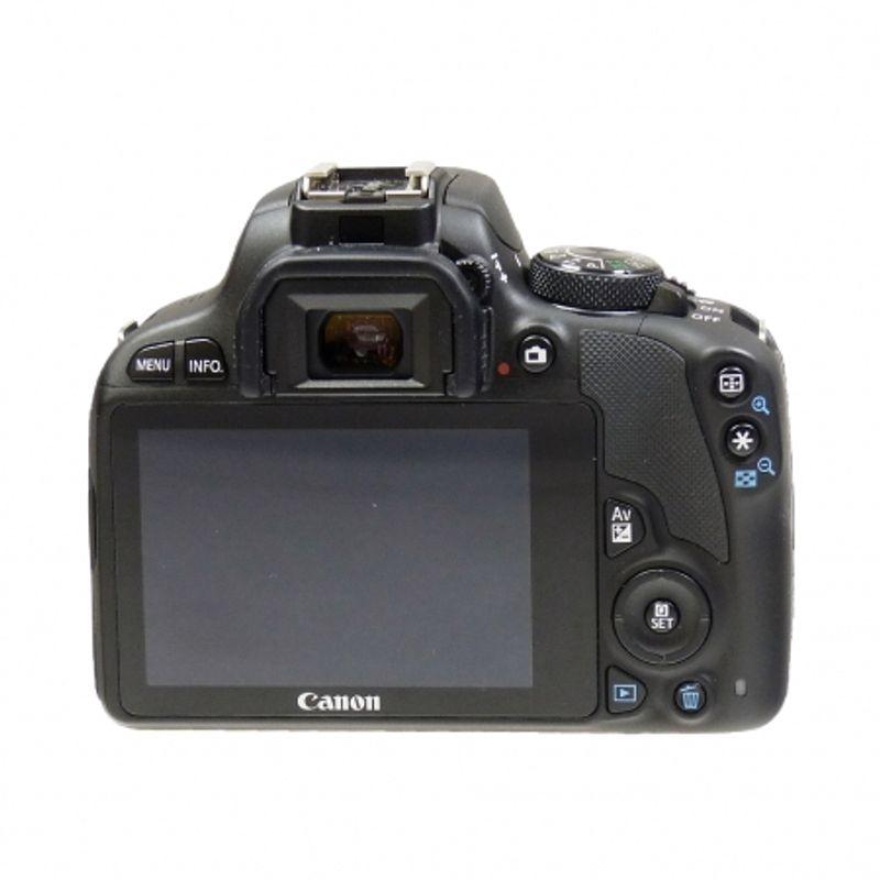 canon-eos-100d-body-sh4822-3-32991-3
