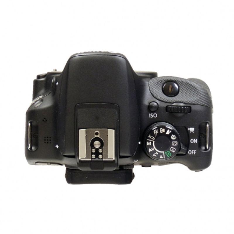 canon-eos-100d-body-sh4822-3-32991-4