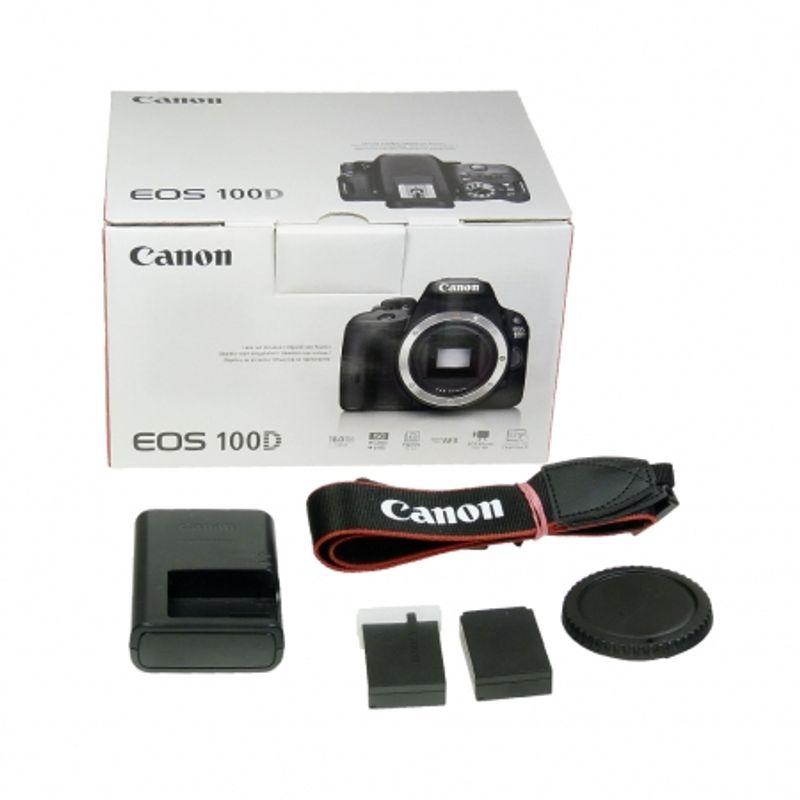 canon-eos-100d-body-sh4822-3-32991-5