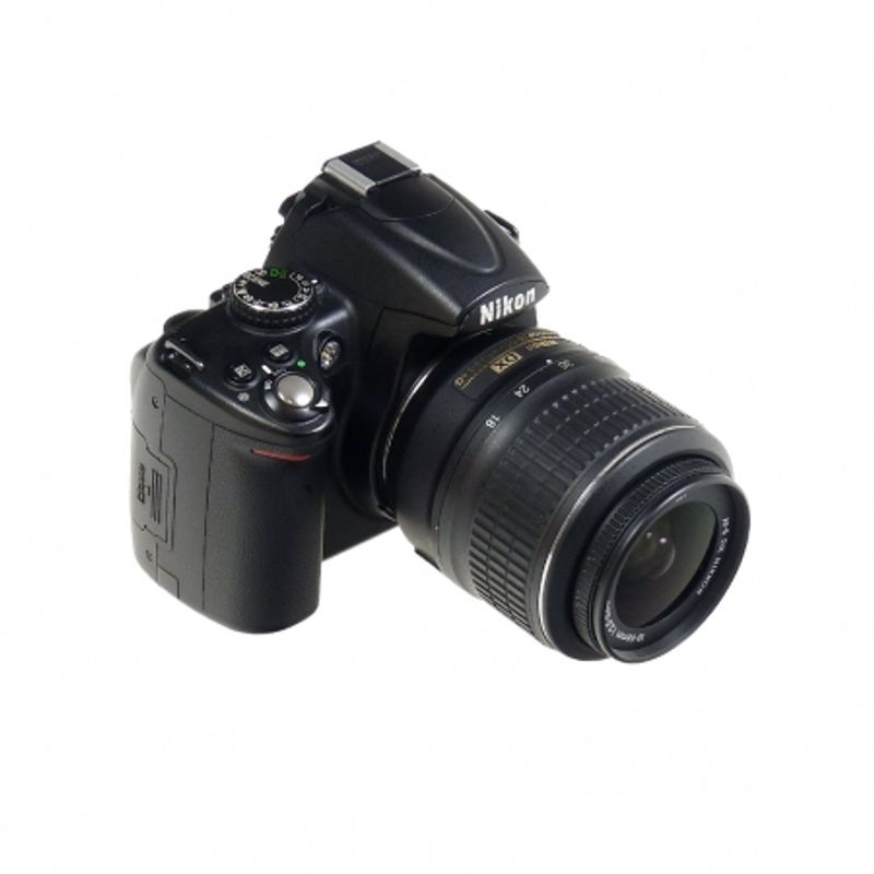 nikon-d5000-18-55-vr-accesorii-sh4823-33024-1