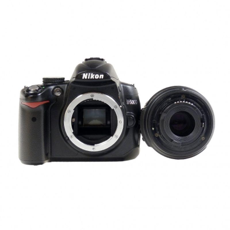 nikon-d5000-18-55-vr-accesorii-sh4823-33024-2
