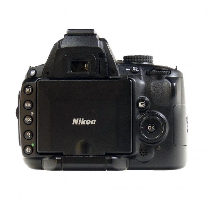 nikon-d5000-18-55-vr-accesorii-sh4823-33024-3