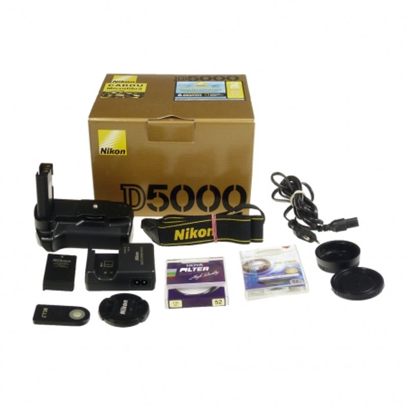 nikon-d5000-18-55-vr-accesorii-sh4823-33024-5