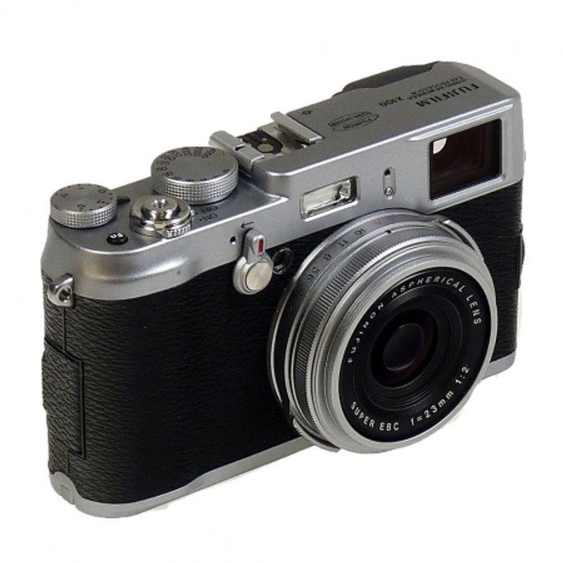 fujifilm-finepix-x100-aparat-foto-compact-sh4824-1-33033-1