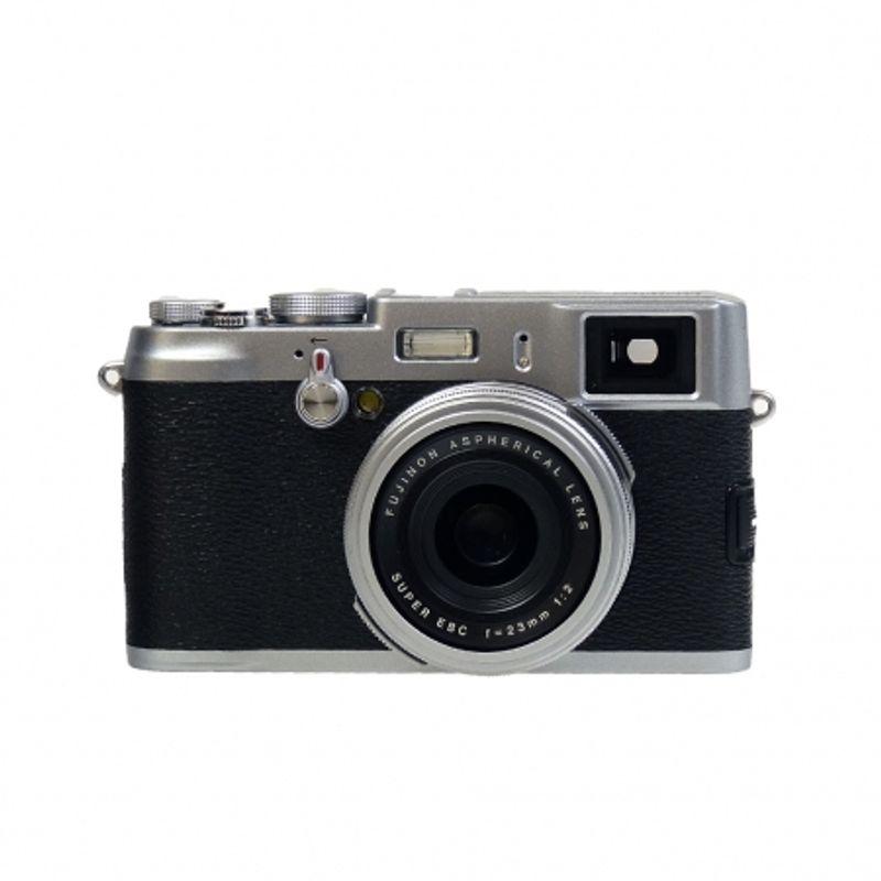 fujifilm-finepix-x100-aparat-foto-compact-sh4824-1-33033-2