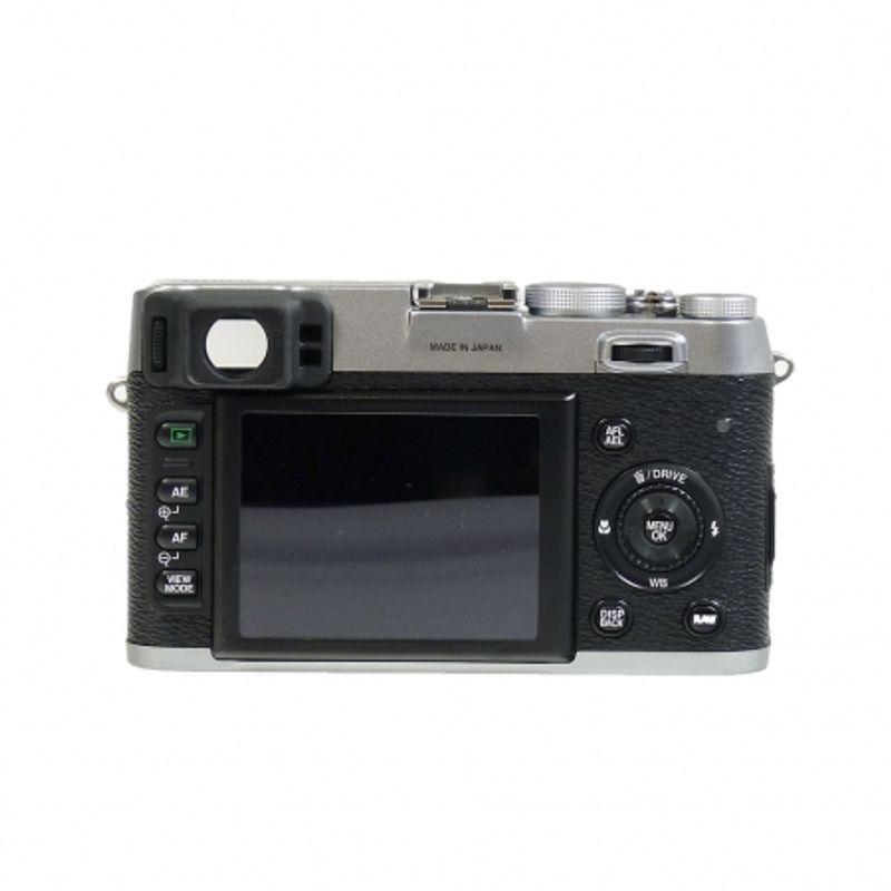 fujifilm-finepix-x100-aparat-foto-compact-sh4824-1-33033-3