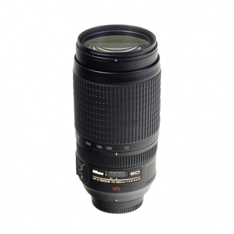 nikon-af-s-70-300mm-f-4-5-5-6-g-if-ed-vr-sh-4824-33034
