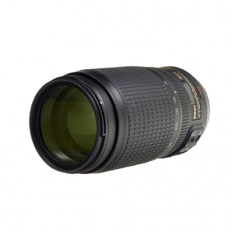 nikon-af-s-70-300mm-f-4-5-5-6-g-if-ed-vr-sh-4824-33034-1