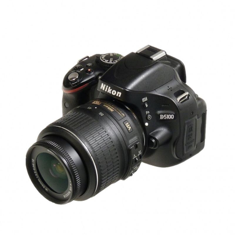 nikon-d5100-18-55mm-vr-grip-replace-sh4825-33060