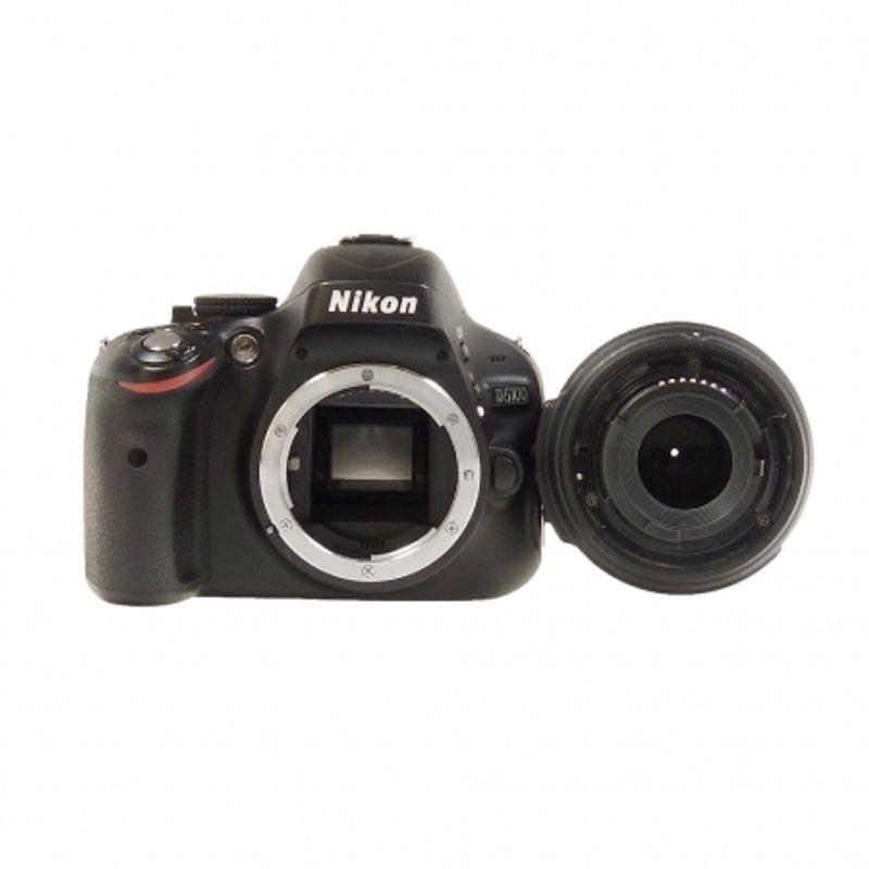 nikon-d5100-18-55mm-vr-grip-replace-sh4825-33060-2