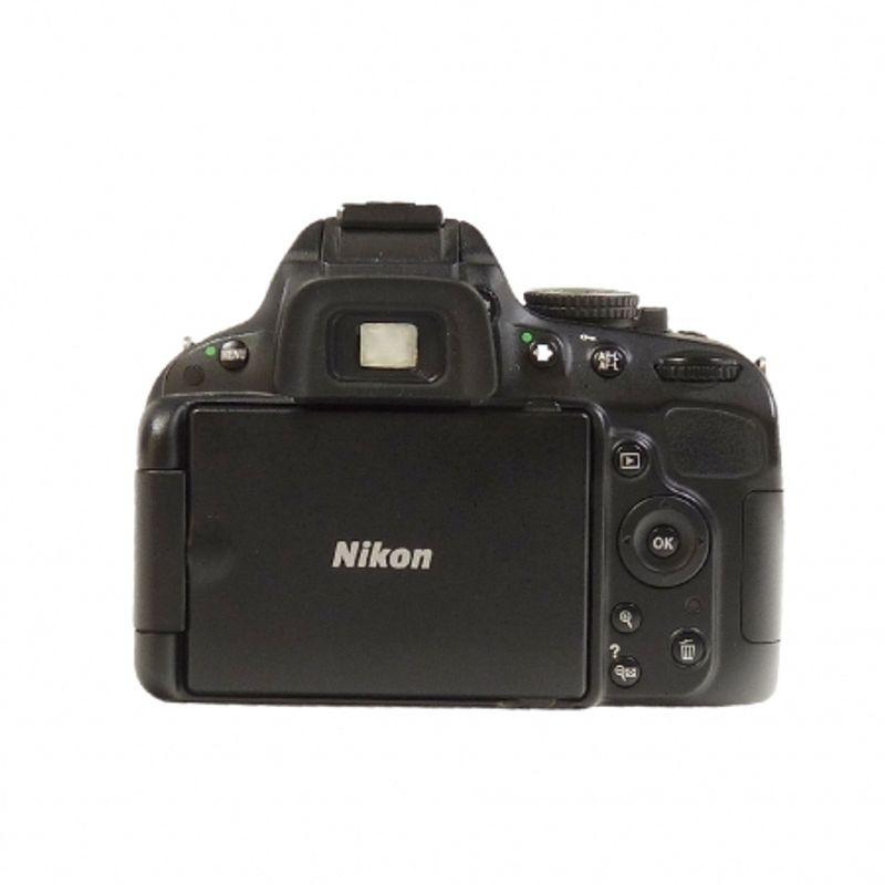 nikon-d5100-18-55mm-vr-grip-replace-sh4825-33060-3