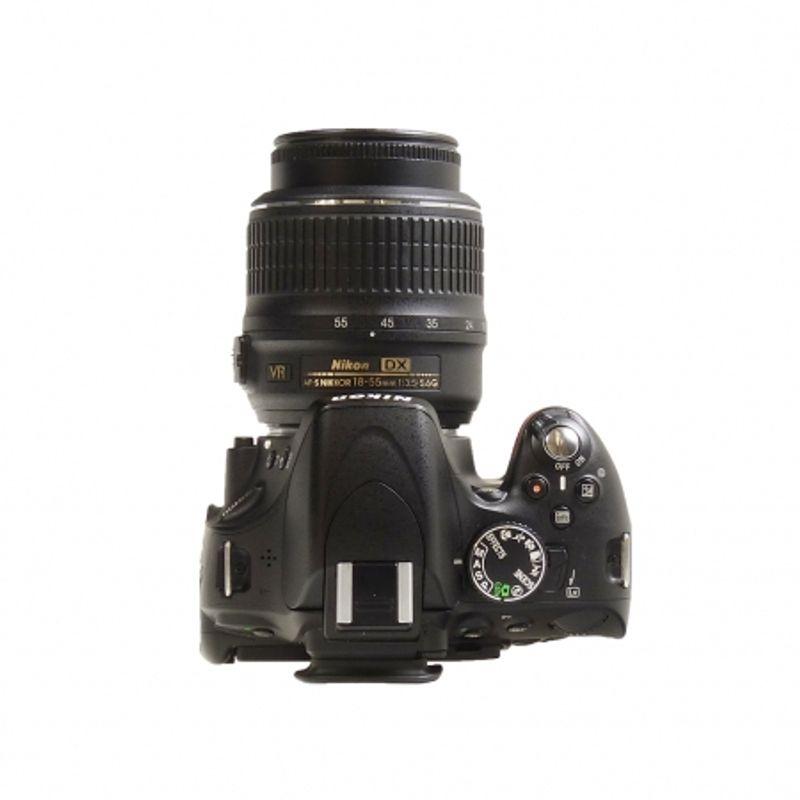 nikon-d5100-18-55mm-vr-grip-replace-sh4825-33060-5