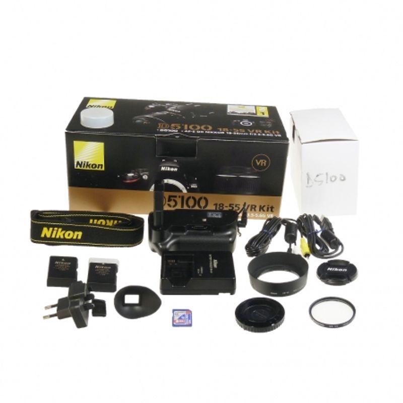 nikon-d5100-18-55mm-vr-grip-replace-sh4825-33060-6