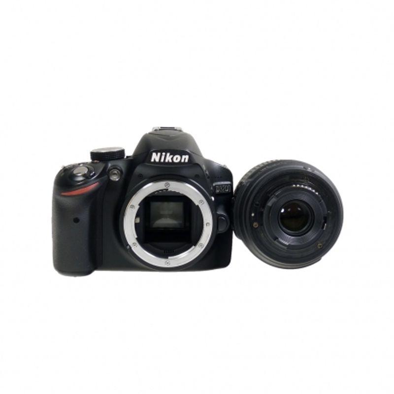 nikon-d3200-18-55mm-vr-sh4828-33088-2