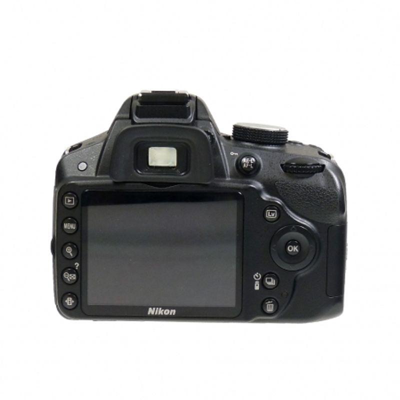 nikon-d3200-18-55mm-vr-sh4828-33088-3