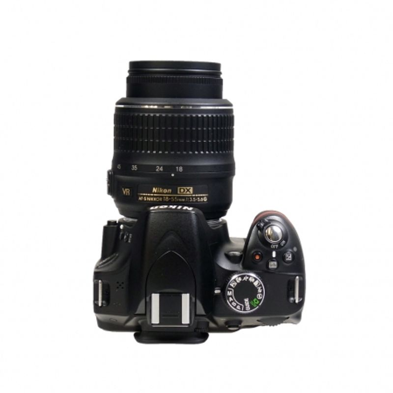 nikon-d3200-18-55mm-vr-sh4828-33088-4