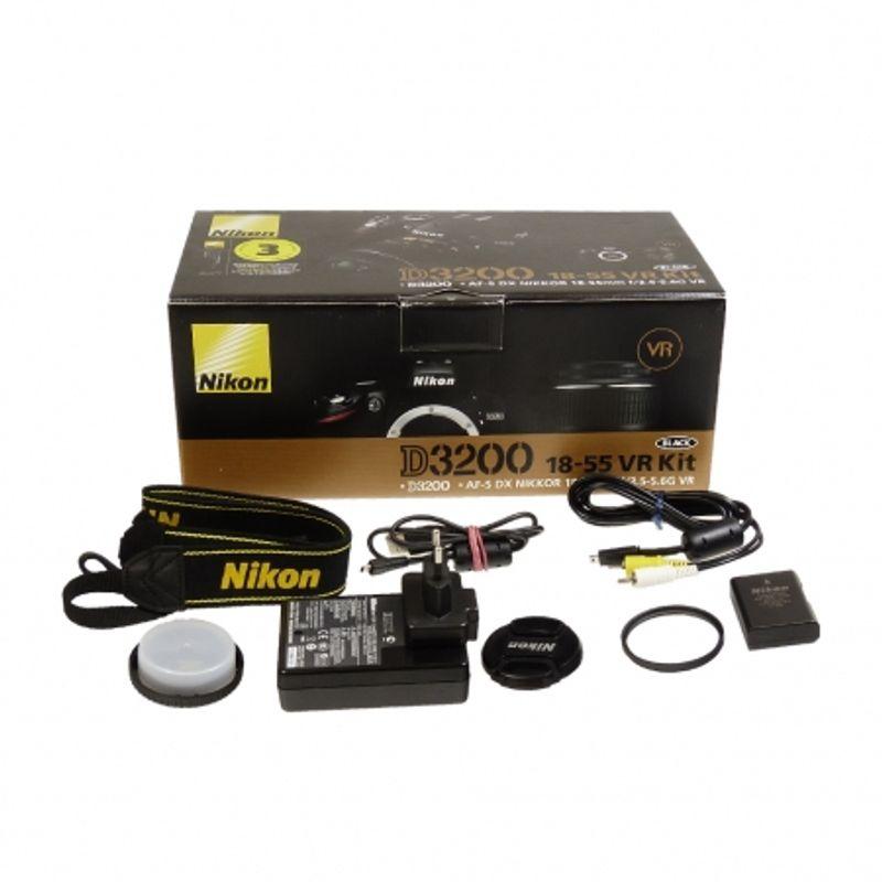 nikon-d3200-18-55mm-vr-sh4828-33088-5