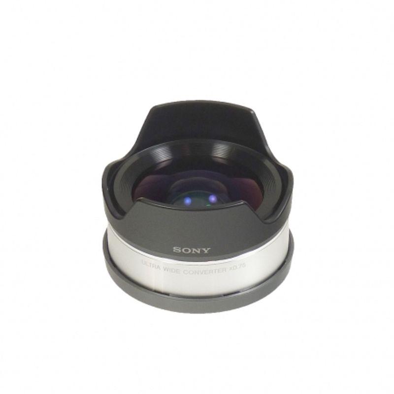 sony-convertor-wide-0-75x-pentru-nex-sel16mm-f2-8-sh4829-33100