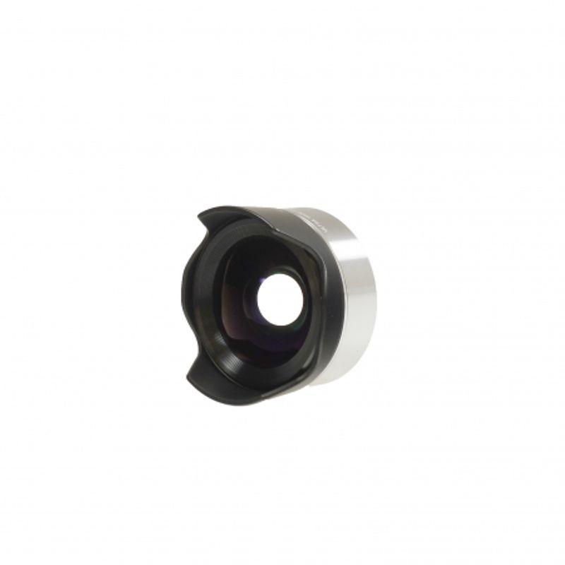 sony-convertor-wide-0-75x-pentru-nex-sel16mm-f2-8-sh4829-33100-1