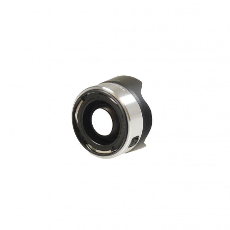 sony-convertor-wide-0-75x-pentru-nex-sel16mm-f2-8-sh4829-33100-2