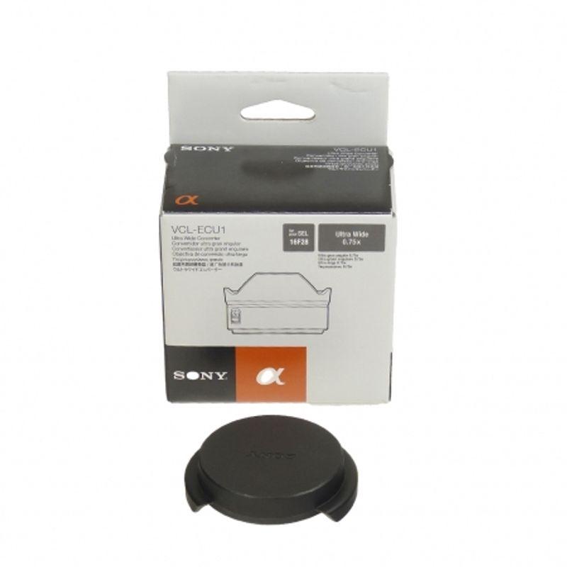 sony-convertor-wide-0-75x-pentru-nex-sel16mm-f2-8-sh4829-33100-3
