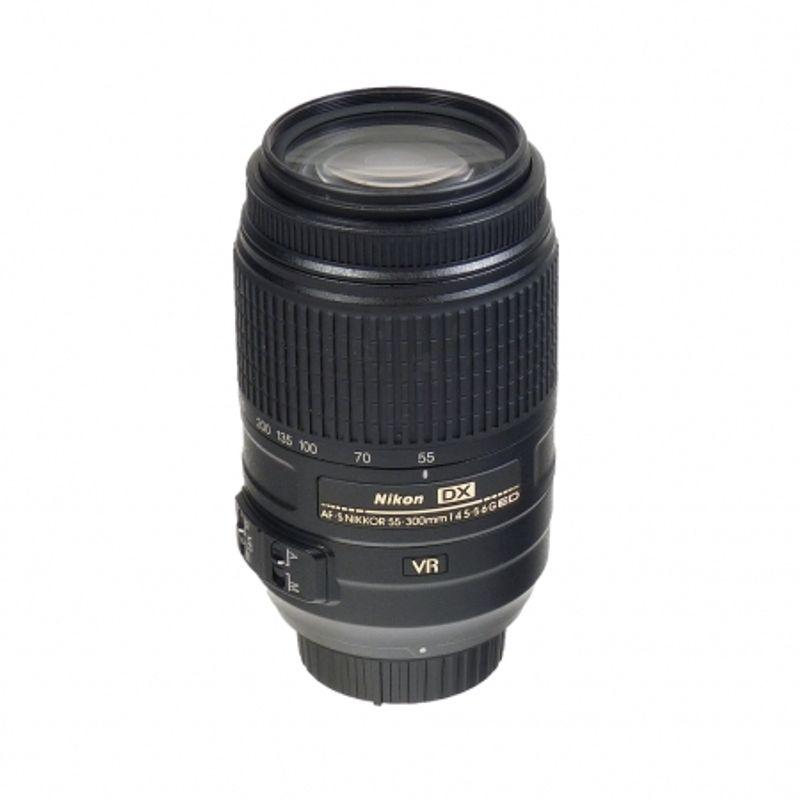 nikon-af-s-55-300mm-f-4-5-5-6-g-ed-vr-dx-sh4830-33125