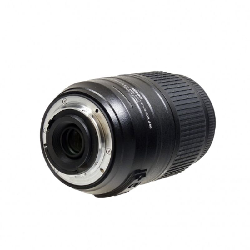 nikon-af-s-55-300mm-f-4-5-5-6-g-ed-vr-dx-sh4830-33125-2