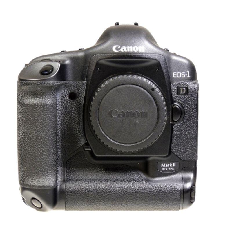 canon-eos-1d-mark-ii-sh4831-33128