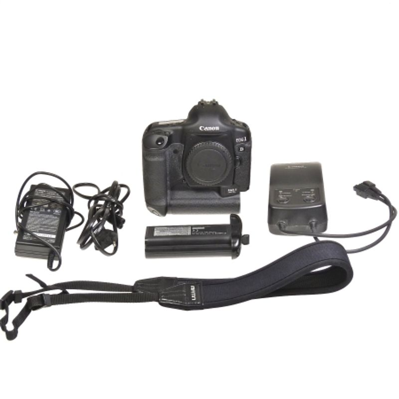canon-eos-1d-mark-ii-sh4831-33128-1