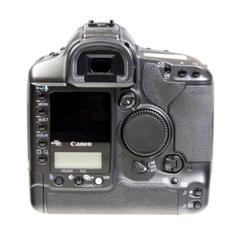 canon-eos-1d-mark-ii-sh4831-33128-2