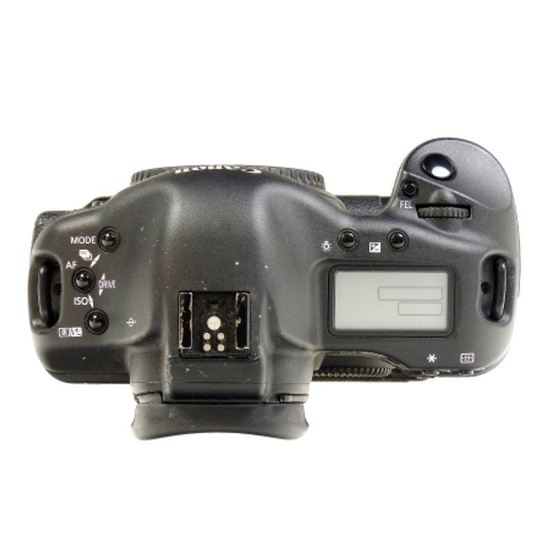 canon-eos-1d-mark-ii-sh4831-33128-3