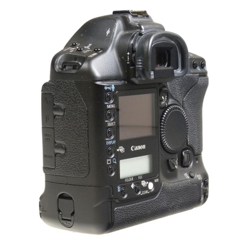 canon-eos-1d-mark-ii-sh4831-33128-4