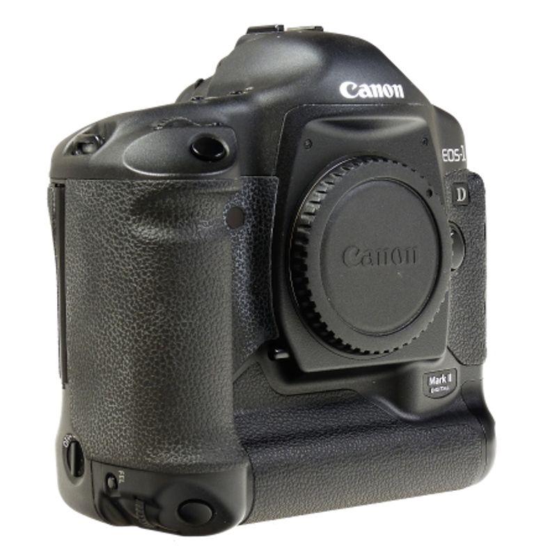 canon-eos-1d-mark-ii-sh4831-33128-5