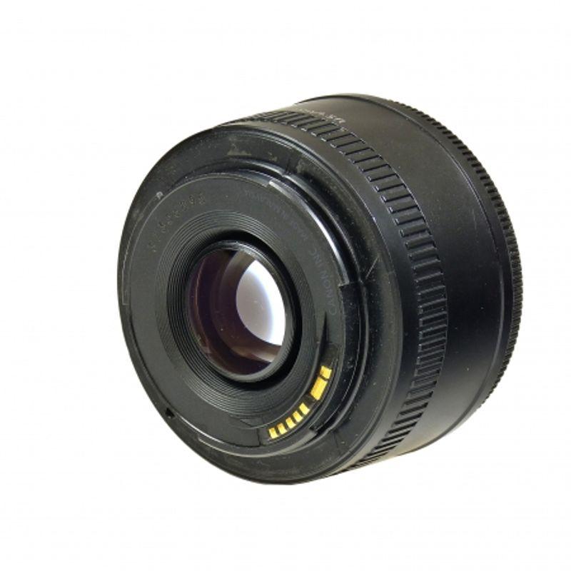 canon-50mm-f-1-8-sh4832-1-33129-2