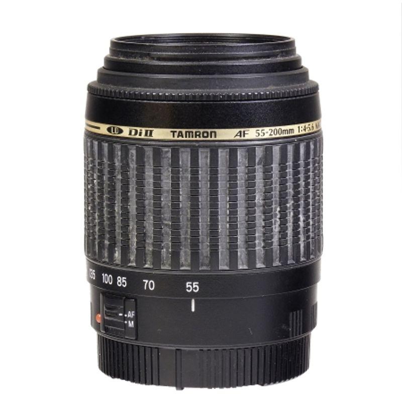 tamron-55-200-macro-pentru-canon-sh4832-2-33130