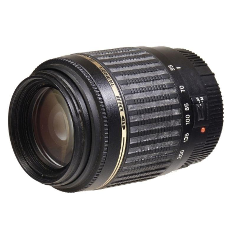 tamron-55-200-macro-pentru-canon-sh4832-2-33130-1