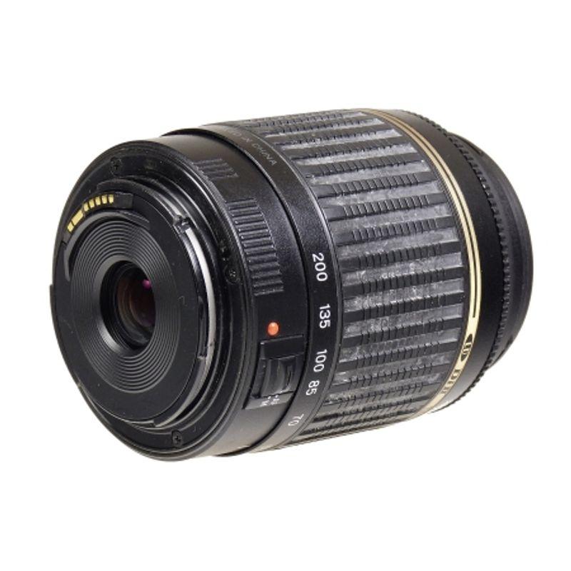 tamron-55-200-macro-pentru-canon-sh4832-2-33130-2