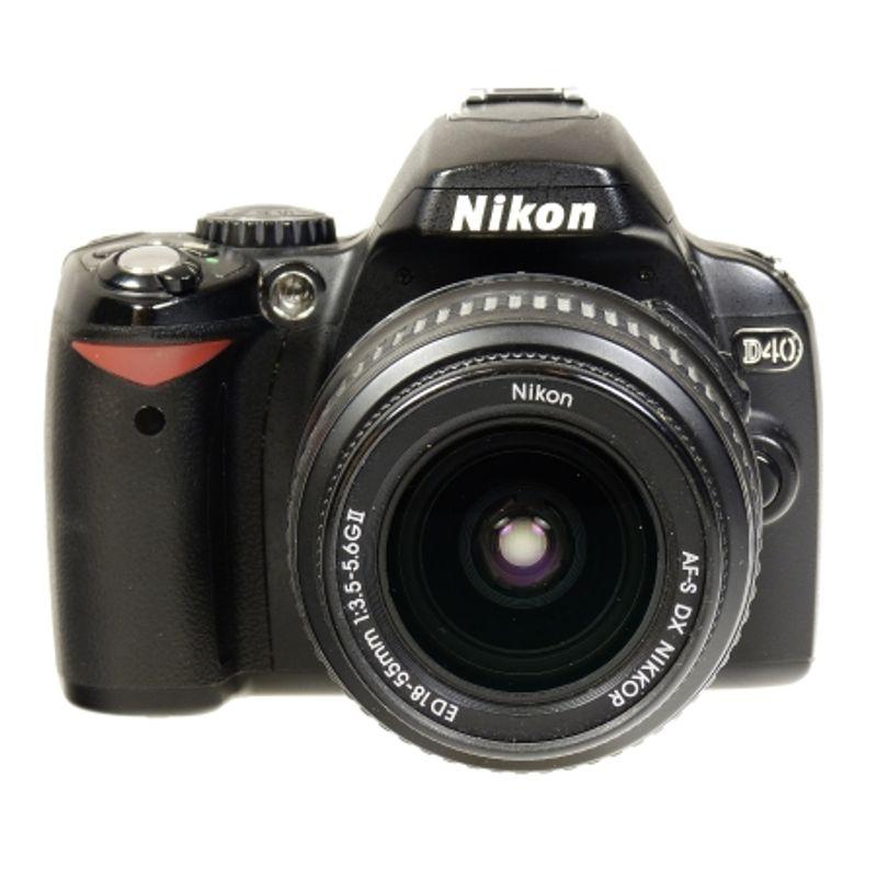 nikon-d40-18-55mm-g-ii-ed-sh4833-33133